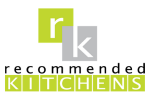 Recommended Kitchens